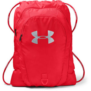 Under Armour UNDENIABLE SP 2.0  UNI - Gymsack