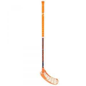 Unihoc EPIC CURVE 1.0 32  87 - Juniorská florbalová hokejka