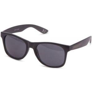 Vans SPICOLI 4 SHADES černá UNI - Sluneční brýle