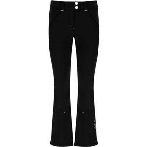 Vist HARMONY PLUS černá XL - Dámské lyžařské kalhoty