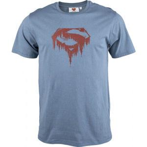 Warner Bros LOSTHERO  M - Pánské triko