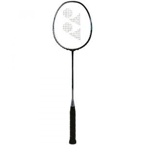 Yonex Astrox 55  NS - Badmintonová raketa