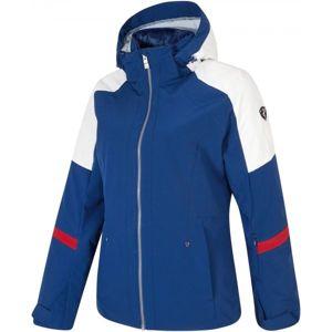 Ziener TRINE W modrá 42 - Dámská bunda